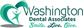 Washington Dental Logo